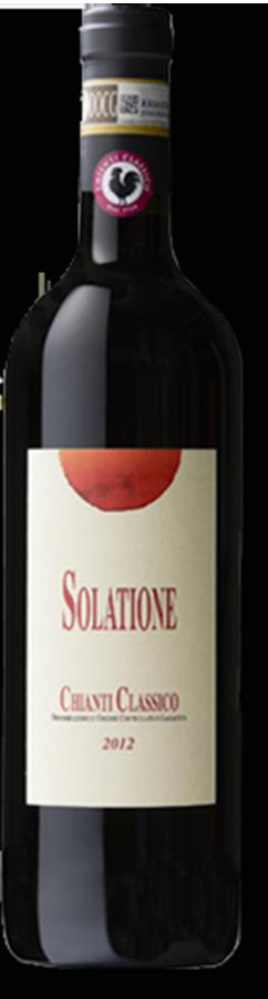 Flasker-Solatione-Chianti-Classico-docg-2015