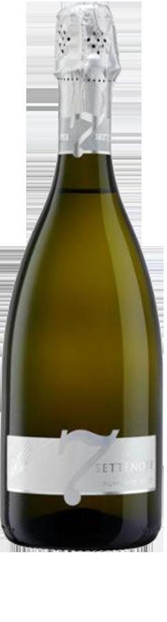 Flasker-7-Settenote