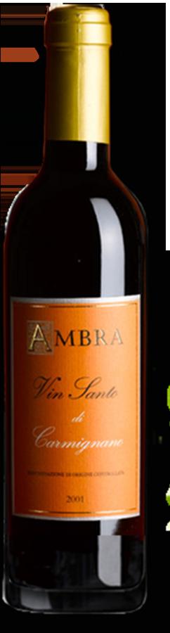 Flasker-Ambra-Vin-Sante