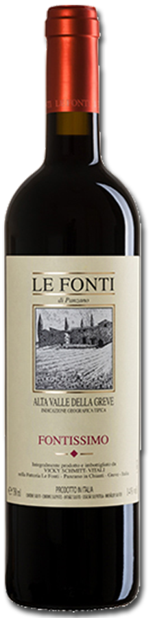Le-Fonti,-Fontissimo-2015